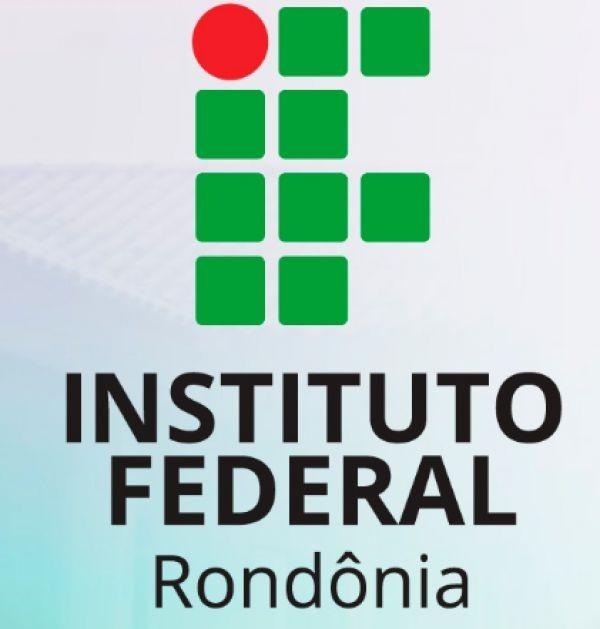 Edital Nº 09/2020 - Seleção de Professor Mediador em (MBA) em Gestão de Instituições Públicas