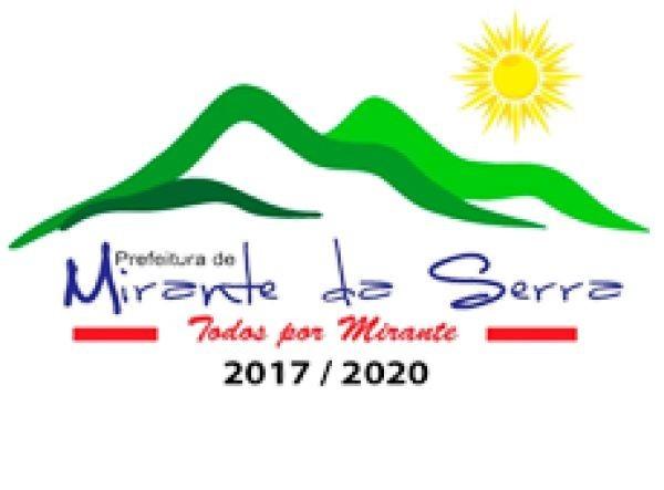 COMUNICADO DE SUSPENSÃO TEMPORÁRIA DO PROCESSO SELETIVO REFERENTE AO EDITAL Nº 001/2018/PMMS, de 09 de Abril de 2018