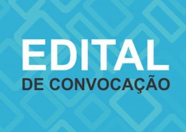 EDITAL N° 002/2020 PROCESSO SELETIVO SIMPLIFICADO