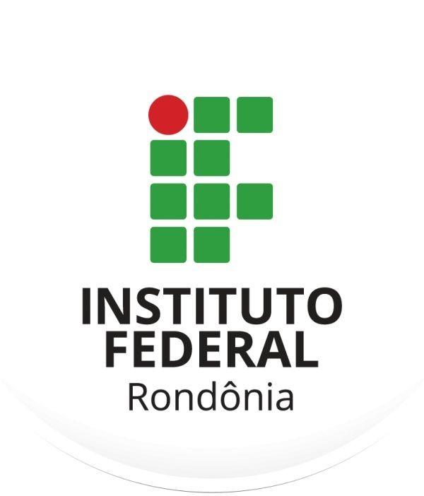 HOMOLOGAÇÃO DAS MATRÍCULAS DA SEGUNDA CHAMADA DO EDITAL Nº 11/2020/PVZN - CGAB/IFRO, DE 20 DE ABRIL DE 2020