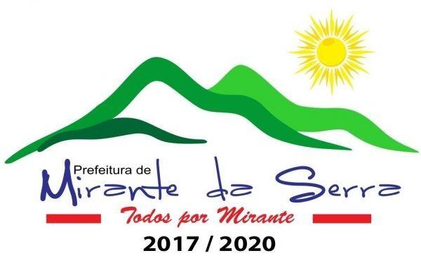 AVISO DE PRORROGAÇÃO DO PRAZO DO EDITAL DE CHAMAMENTO PÚBLICO Nº 001/2019